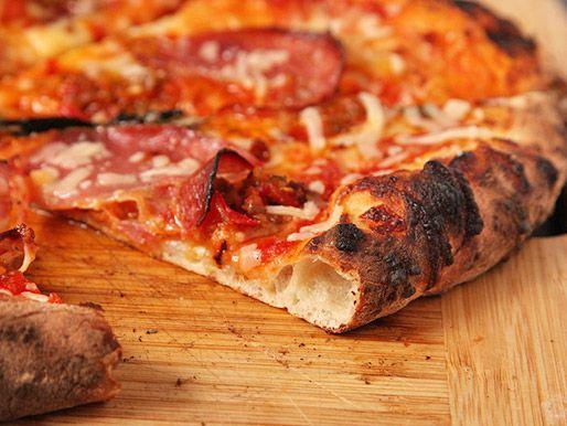 20130410-kettle-pizza-baking-steel-pizza-16.jpg