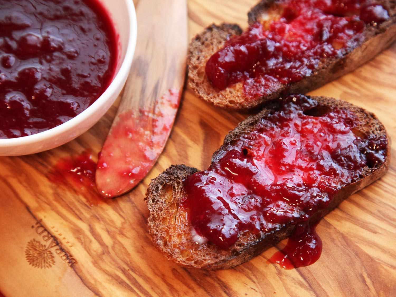 20150623-plum-jam-recipe-primary-02