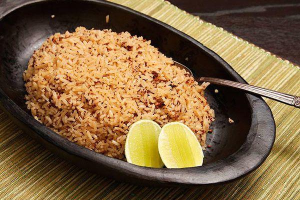20120621-arroz-con-coco-colombian-coconut-rice-7.jpg