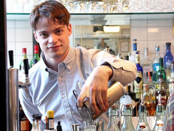 20140421-bartender-KyleHorinz.jpg