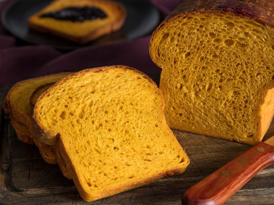 20180925-pumpkin-bread-vicky-wasik-23