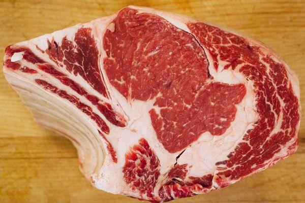 20101210-prime-rib-primer-roast-primary.jpg
