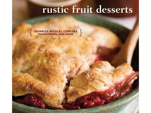 20110610rusticfruitdessertsprimary.jpg