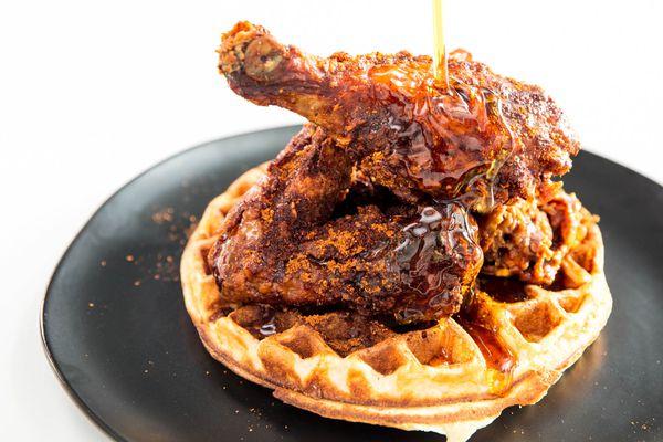 20180427-fried-chicken-honey-chili-vicky-wasik-22
