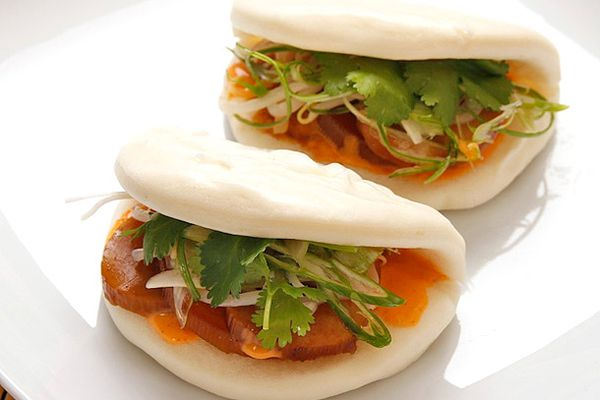 20130225-vegan-steamed-buns-3.jpg