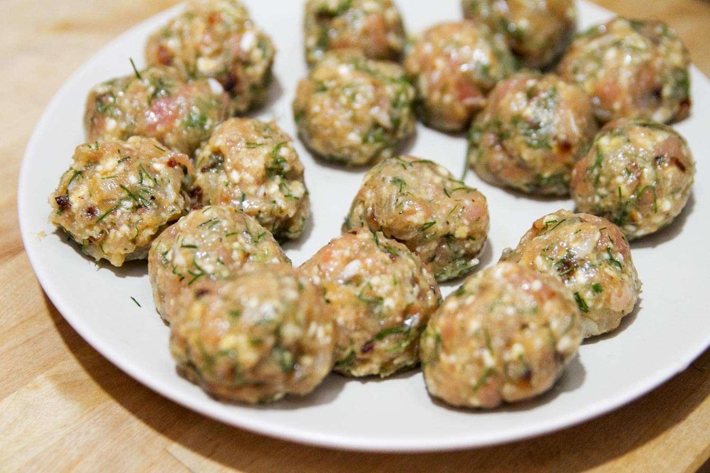 20131118-stuffed-matzo-balls-chicken-balls