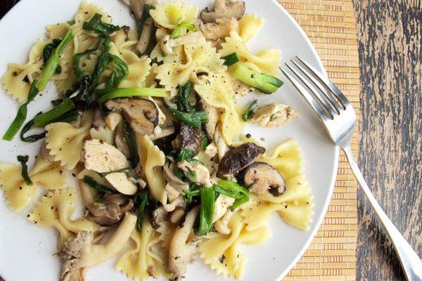 20130520-252917-chicken-pasta-mushroom-edit.jpg