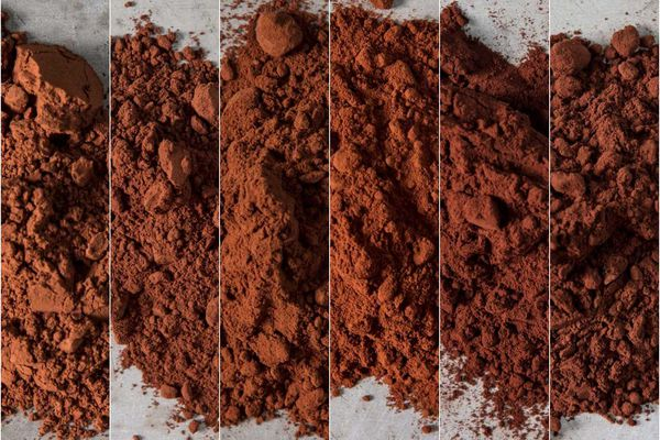 20180927-dutch-cocoa-powder-tests-vicky-wasik-all