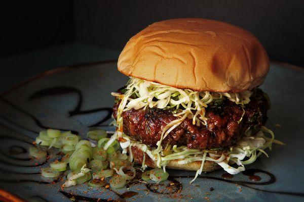 20150727-teriyaki-burger-recipe-15.jpg