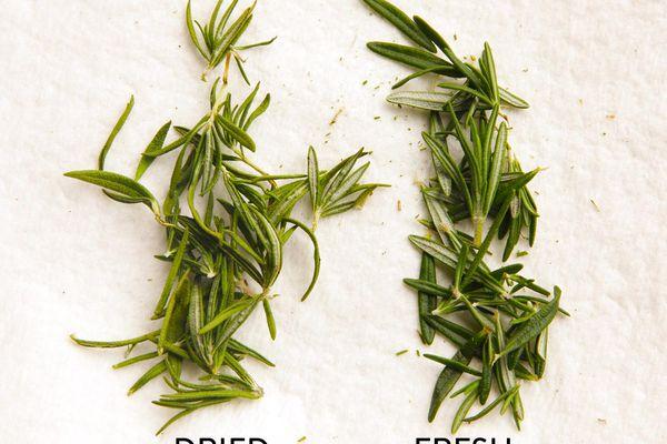 20150317-drying-herbs-storage-5.jpg