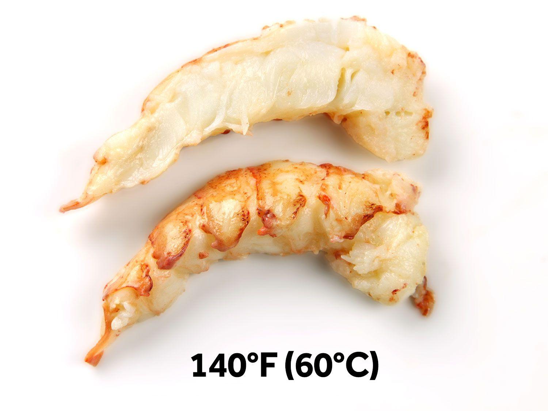 20161208-sous-vide-lobster-47-140.jpg