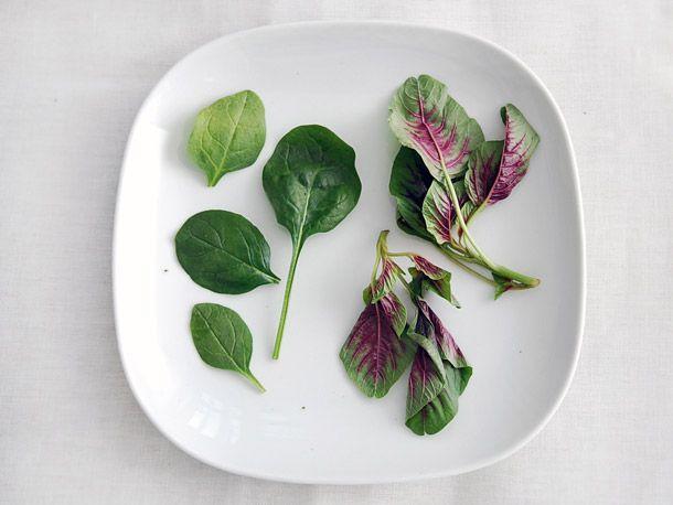 20140422-spinach-red-shen-choy-broth-01.jpg