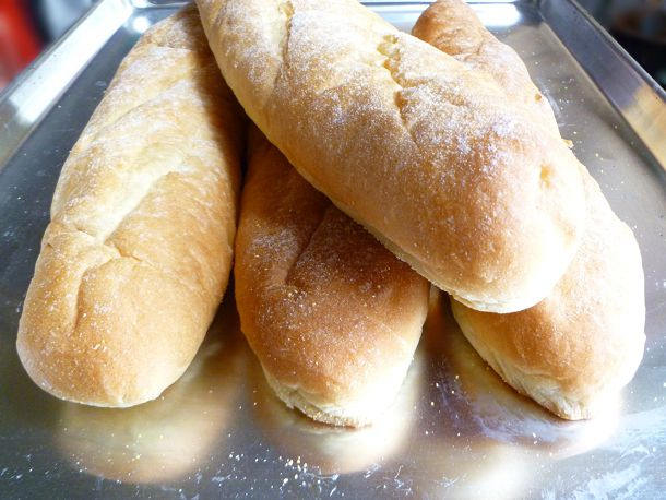 20110510-bread-baking-long-loaves.JPG