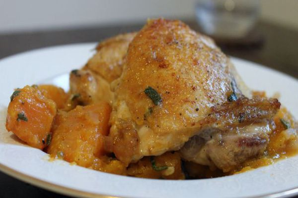 228180-10-30-12-chicken thighs-squash-skillet suppers.jpg
