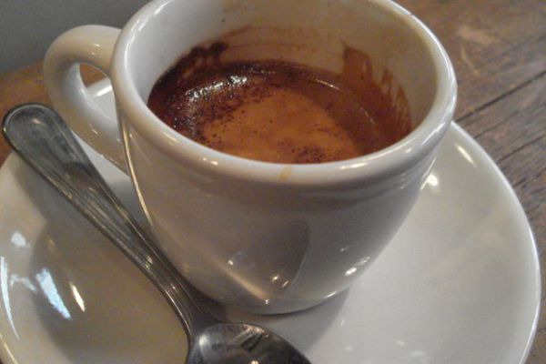 20110419-espresso-610.jpg