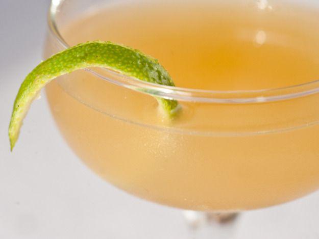 20141008-rye-cocktails-2.jpg
