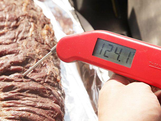 20130805-grill-roasted-bison-ribeye-final-3.jpg