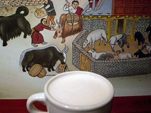 110811-178098-tea-tibetan-salty-butter-yak-tea-detail.jpg
