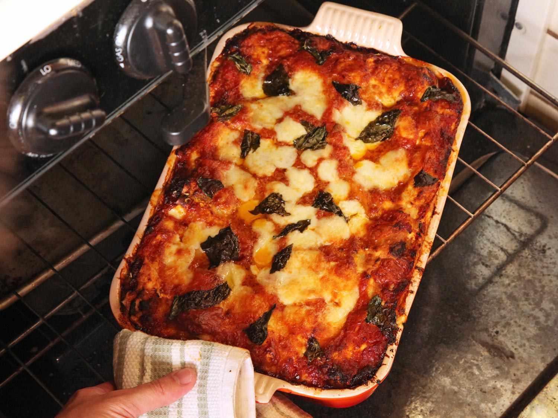 20150113-lasagna-napoletana-meatball-ragu-italian-food-lab-25.jpg