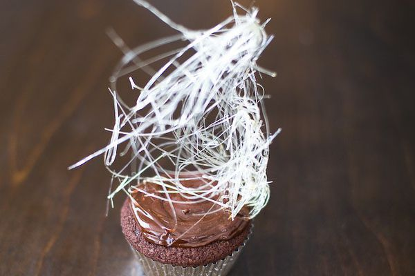 08152011-166329-spun-sugar-610x458-1.jpg