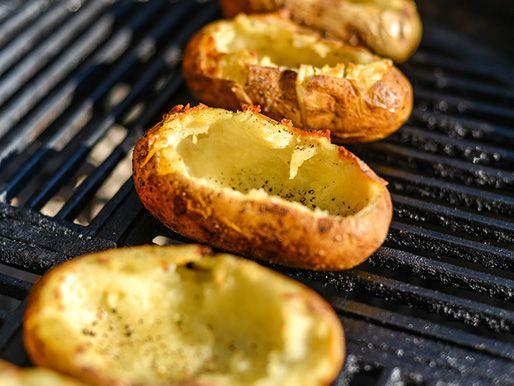 20131025-271134-pimento-cheese-twice-baked-potatoes-step-6.jpg