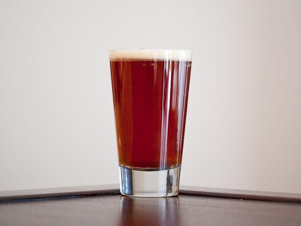 20110422-148765-Homebrew-Red-Ale.jpg