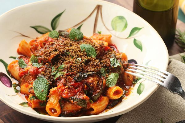 20150206-pasta-topping-olive-parm-miso-vegan-13.jpg