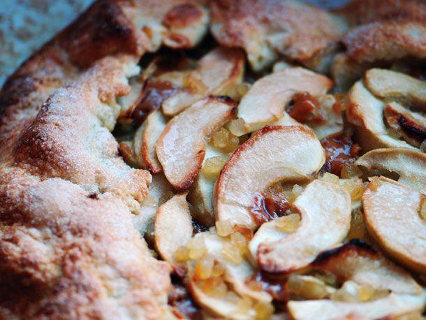 20111027-127677-Caramel-Apple-Galette-PRIMARY.jpg