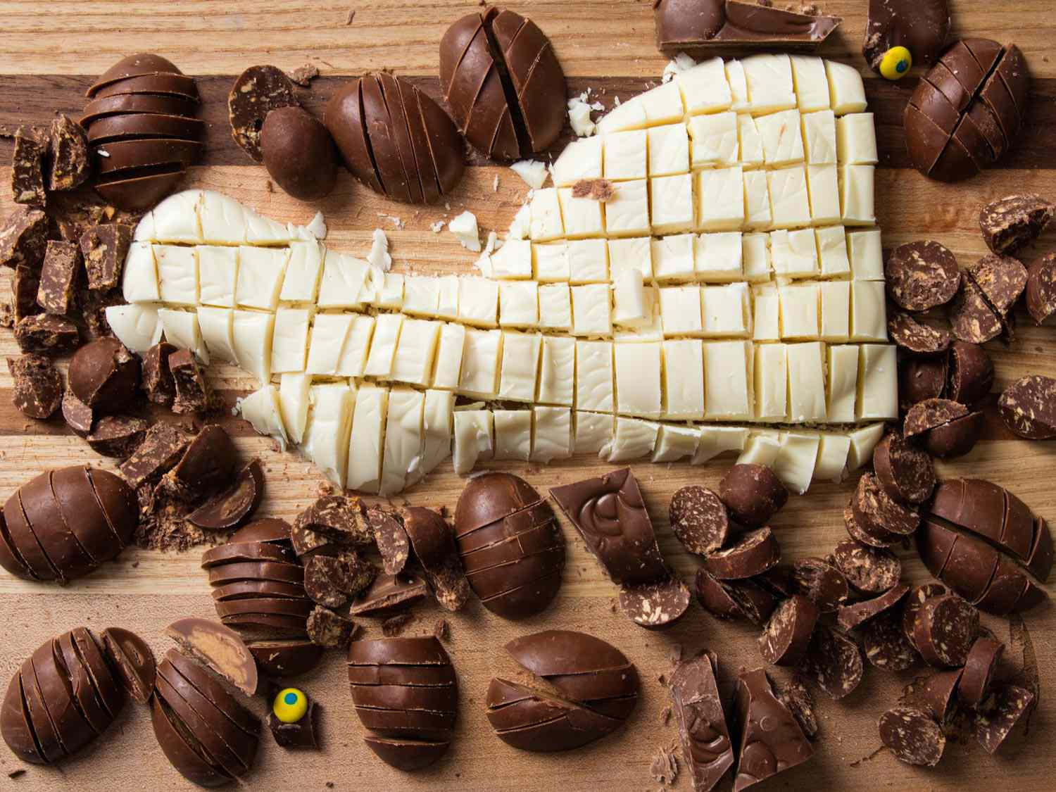 20170302-easter-candy-chocolate-cookies-vicky-wasik-16.jpg