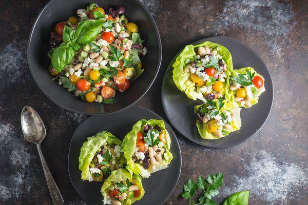 20160703-Quick-Marinated-White-Bean-Salad-Feta-Lettuce-Cups-Emily-Matt-Clifton-3.jpg