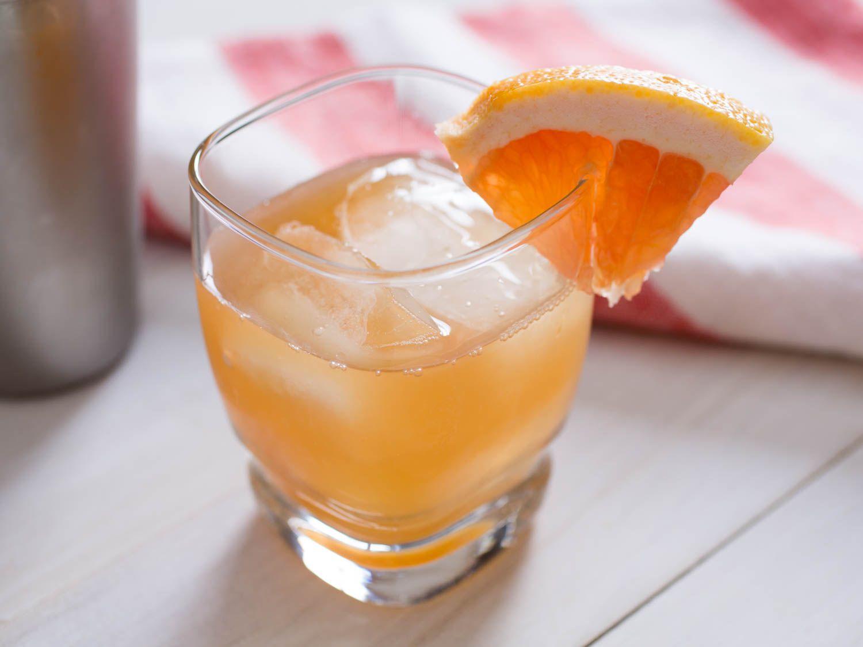 20150622-3-ingredient-cocktail-blushing-betty-vicky-wasik