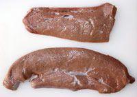 20100125-calf-liver-nb.jpg