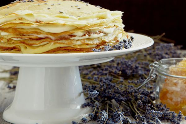20120403-127677-LTE-Honey-Lavender-Crepes-Cake-photo Tara Striano-PRIMARY.jpg