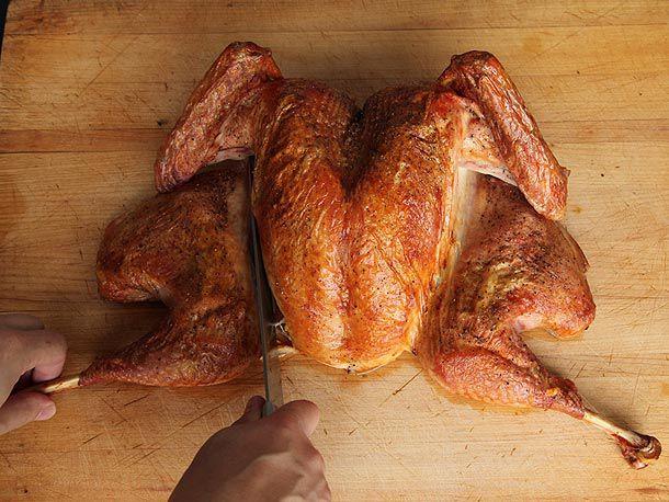 20121108-spatchcock-turkey-food-lab-13.jpg