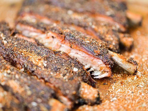 20140612-295211-memphis-dry-ribs-close-up.jpg