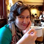 Elana Lepkowski is a contributing writer at Serious Eats.