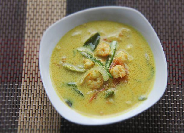 2013.14.10-Kerala-Shrimp-Moilee.jpg