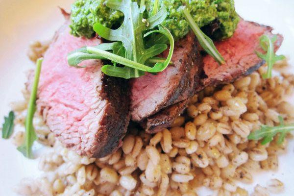 20140130-beef-barley-besto-edit2.jpg
