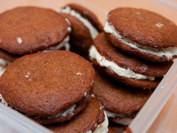 20101216-cookie-swap-ginger-lemons-610.jpg