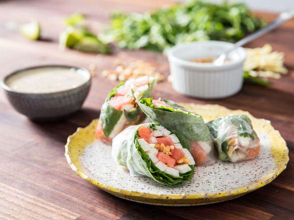 20180711-watermelon-jicama-spring-rolls-vicky-wasik-18-