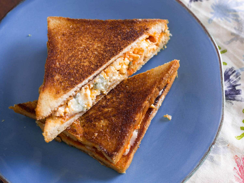 20160418-sandwich-recipes-roundup-03.jpg