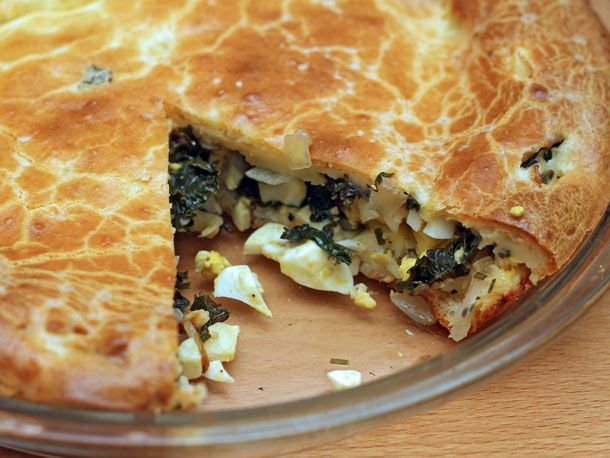 20120131-dt-kale-and-onion-pie.jpg