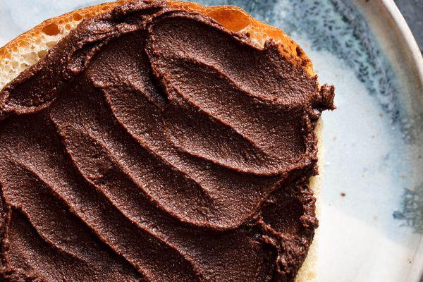 20190430-chocolate-hazelnut-spread-vicky-wasik-24