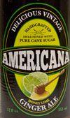 20110608-155664-americana-ginger-ale-label.jpg