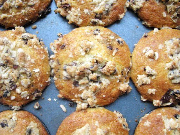 20120817-218250-sunday-brunch-chocolate-chunk-muffin-cocoa-nib-streusel-edit.jpg