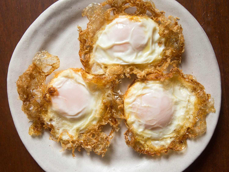 20200720-yam-kai-dow-thai-egg-salad-bonus-photo-for-clarification-purposes-khaidao-derek-lucci