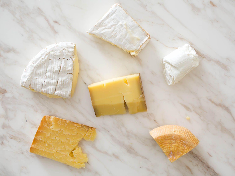 20150206-northeast-cheese-vicky-wasik-8.jpg