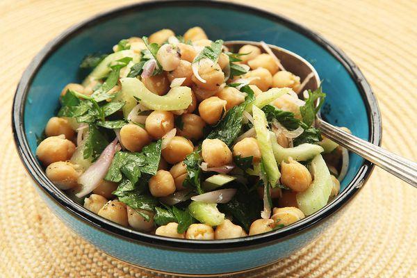 20141015-chickpea-cumin-salad-recipe.jpg