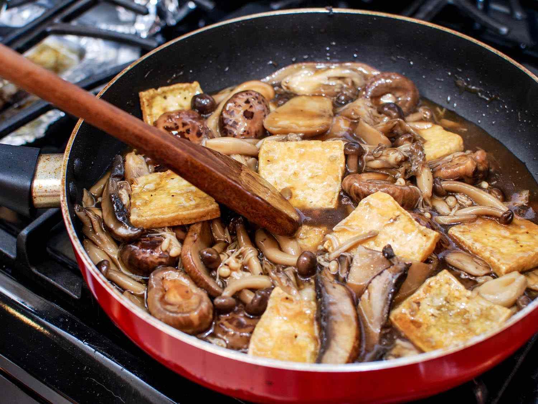 20150206-braised-tofu-mushrooms-shao-z-7.jpg