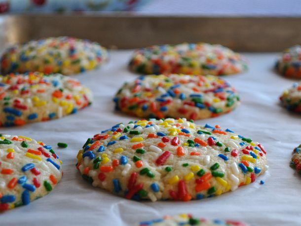 20130703-cookiemonstersprinklecookies2-001.JPG